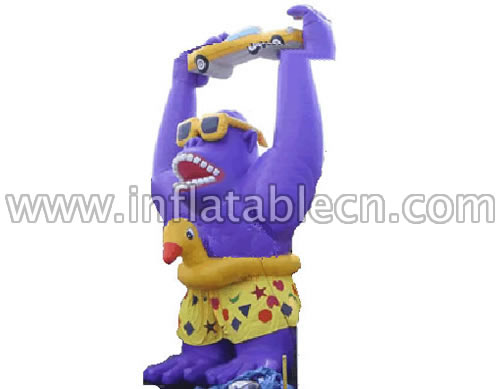 for sale in Inflatables Manufacturer
