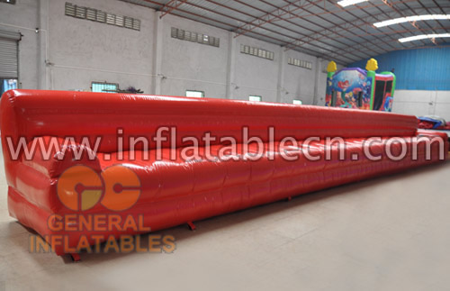 inflatable furnitures