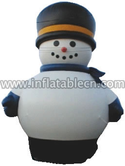 christmas ornaments holiday inflatables