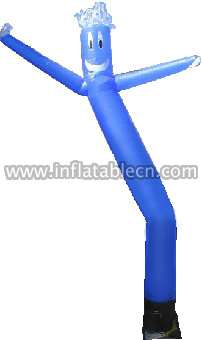 GAI-15 Inflatable advertising Products