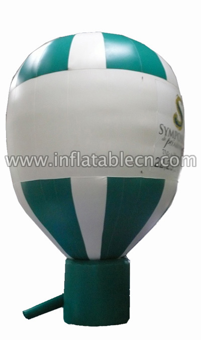 promotional balloons for sale