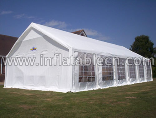 White House Frame Tent