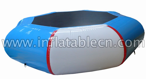 Basic Water Trampoline