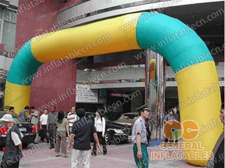 commercial inflatables on sale in china
