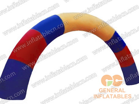 commercial inflatables for sale