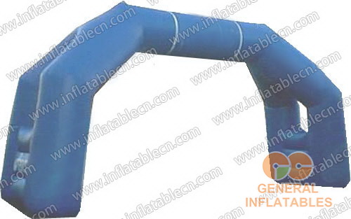 inflatable advertising products
