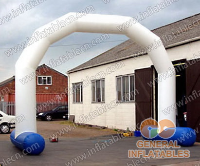 inflatable archive