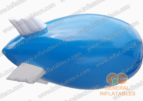 advertising products for sale
