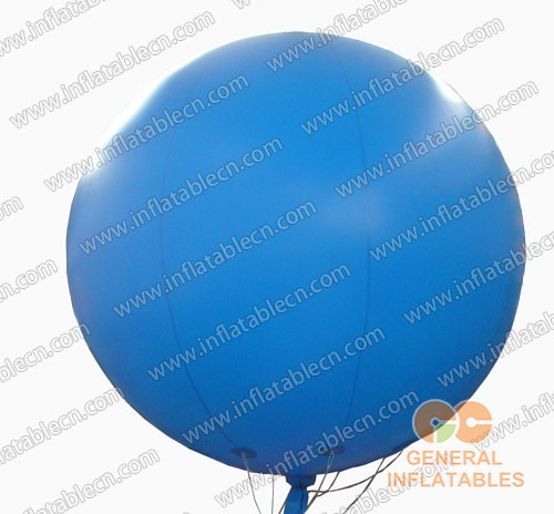 advertising balloon for sale